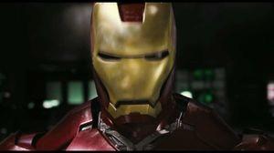1. Marvel's The Avengers