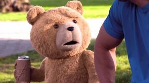 The Thunder Buddies Are Forever in New 'Ted 2' Trailer