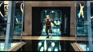 Cool Extended TV Spot for 'Ant-Man'