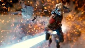 What Could Possibly Go Wrong in New 'Ant-Man' TV Spot
