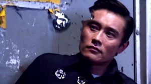 New 'Terminator Genisys' Featurette Looks at the T-1000's Li