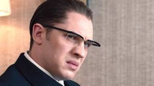 Two Tom Hardy's Star in New Trailer for 'Legend'