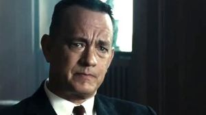 Steven Spielberg's Cold War Drama 'Bridge of Spies' Gets Its