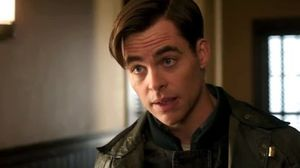 Chris Pine Goes on a Rescue Mission in 'The Finest Hours' Tr