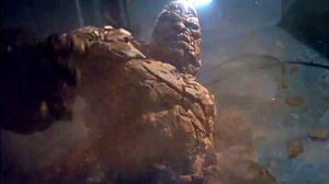 It's Clobbering Time in New 'Fantastic Four' TV Spot