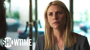 Carrie is Keeping America Safe in first teaser for Homeland