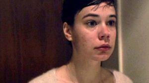 Breathtaking single-take thriller 'Victoria' gets first trai