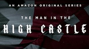 First Trailer for Amazon Prime's Newest Series 'The Man in t
