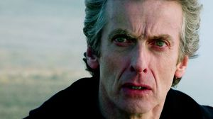 Cinematic trailer for 'Doctor Who' Season 9 lands. Coming Se