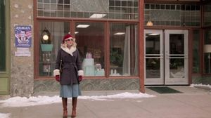 Full Fargo Season 2 trailer has Ted Danson and Patrick Wilso