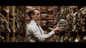 Labyrinth of Lies exposes the conspiracy to cover up crimes of Nazis during World War II in new US trailer