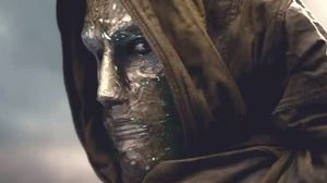 Final 'Fantastic Four' trailer shows young Reed and Ben + ne