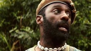Intense First Trailer for Netflix's 'Beasts of No Nation' St