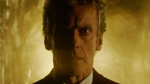 Second trailer for 'Doctor Who' Series 9 starring Maisie Wil