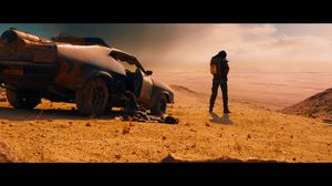 Let The World Go 'Mad Max' in Cool Super-Cut Exploring the H