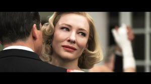 Teaser Trailer for Todd Haynes' Cannes Hit 'Carol' Starring