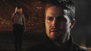 3 Seasons of Arrow in 3 Minutes