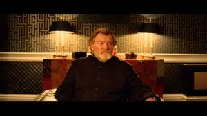 CALVARY: Official Trailer