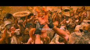 These 3 Deleted Scenes from 'Mad Max: Fury Road' Will Featur