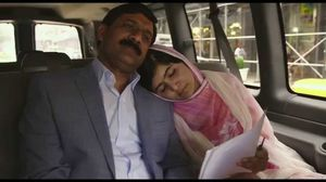 Watch new trailer for 'He Named Me Malala'. In theaters Octo