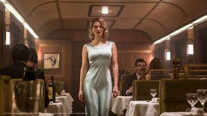 New Video-Blog: The Bond Women of Spectre, Léa Seydoux and