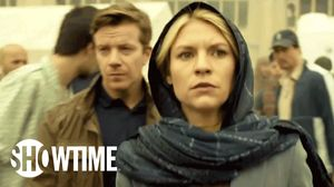 Full 'Homeland' Season 5 Trailer picks up two years after Ca