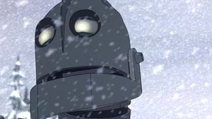 Watch Trailer for Remastered 'The Iron Giant: Signature Edit