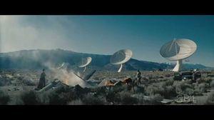'Man of Steel' Trailer Edited Deadpool Style