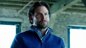 'Limitless' Featurette - Bradley Cooper on Returning to the