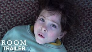 Room latest trailer