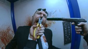 Watch pretty crazy TIFF trailer for first-person action film