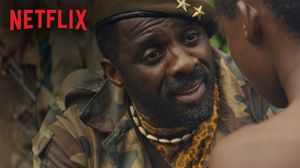 Beasts of No Nation trailer #2