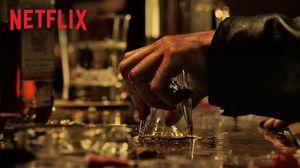Watch New Teaser for Netflix's 'Marvel's Jessica Jones'