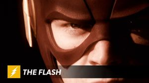 Extended 'The Flash' Season 2 Promo features Patty Spivot