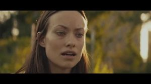 Tense first trailer for drama 'Meadowland' starring Olivia W