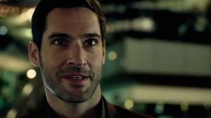 Have a Hell of a Halloween - Lucifer Season 1 Promo