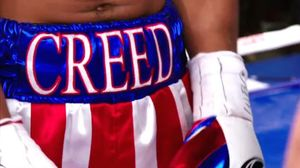 Michael B. Jordan Gets Ready To Fight in New 'Creed' TV Spot