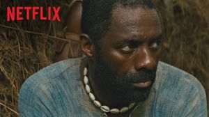 Watch the Final Trailer for Netflix's 'Beasts Of No Nation'