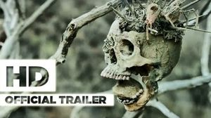 First trailer for western 'Bone Tomahawk' with Kurt Russell,