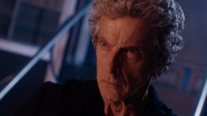 The Zygon Invasion: Next Time Trailer Doctor Who: Series 9 E