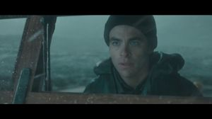 The Finest Hours - Trailer #2