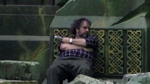 A must watch look at what went wrong with Peter Jackson's Ho