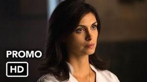 Gotham 2x08 Promo