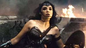 Batman V Superman: Dawn Of Justice - Promo Clip