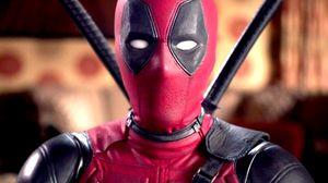 Deadpool Official IMAX Trailer