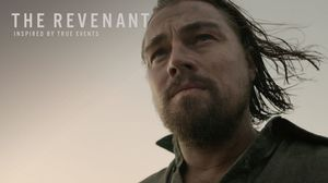 Latest The Revenant TV Spot Shows Off Emotional Angle