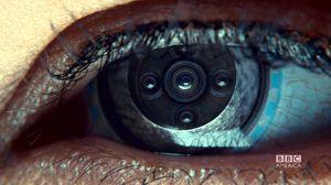 Orphan Black New Season 4 Teaser: Coming Soon