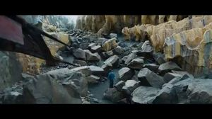 Star Trek Beyond - Trailer #1 Paramount Pictures Internation