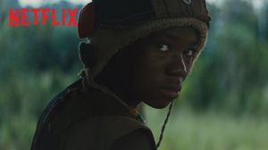 Beasts Of No Nation The Child Soldier Featurette