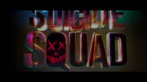 Suicide Squad Official Trailer 1